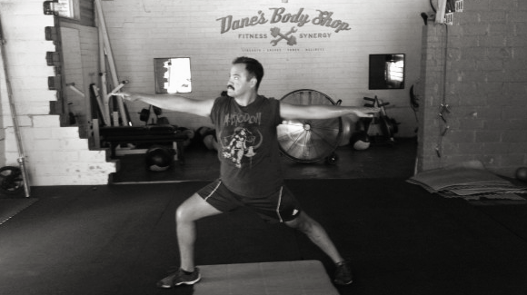 yoga-thumb