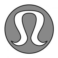 lululemon2